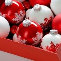 Pressearbeit für Kanzleien zu Weihnachten und zwischen den Jahren