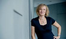 Dr. Susanne Reinemann