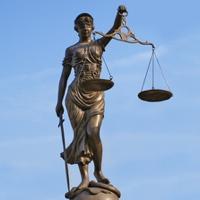 Litigation-PR ist Reputationsmanagement