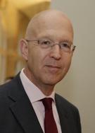 Markus Hartung