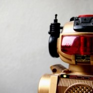 Roboterjurist
